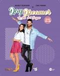 Daydreamer - Le ali del sogno, Vol. 29-30 (2 DVD)
