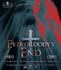 Everybloody's end (Blu-Ray)
