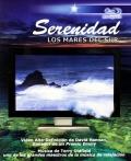 Serenidad: Los mares del sur (Blu-Ray)