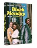 Black Monday - Stagione 1 (2 DVD)