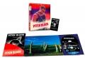 Pitch black (Blu-Ray + DVD)