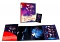 La notte del giudizio (Blu-Ray + DVD)