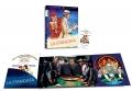 La stangata (Blu-Ray + DVD)