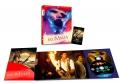 La mummia (Blu-Ray + DVD)