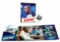Inside man (Blu-Ray + DVD)