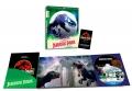 Jurassic Park (Blu-Ray + DVD)