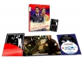 American gangster (Blu-Ray + DVD)