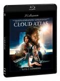 Cloud Atlas (Blu-Ray + DVD)