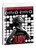 Judy (Blu-Ray Disc + DVD)