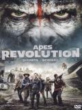 Apes Revolution - Il pianeta delle scimmie