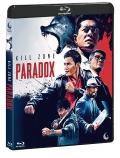 Kill Zone - Paradox (Blu-Ray + DVD)