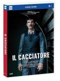 Il cacciatore - Stagione 2 (3 DVD)
