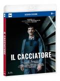 Il cacciatore - Stagione 2 (2 Blu-Ray Disc)