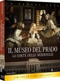 Il museo del Prado: La corte delle meraviglie (Blu-Ray Disc)