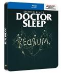 Doctor Sleep - Limited Steelbook (2 Blu-Ray Disc)