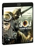 Squadrone 303 - La grande battaglia (Blu-Ray + DVD)