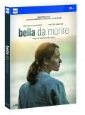 Bella da morire (4 DVD)
