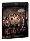 Memorie di un assassino (Blu-Ray + DVD)