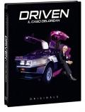 Driven - Il caso DeLorean (Blu-Ray Disc + DVD)