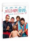 Un figlio di nome Erasmus (Blu-Ray + DVD)