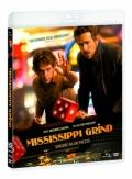 Mississipi Grind (Blu-Ray + DVD)