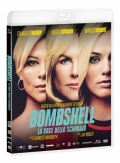 Bombshell - La voce dello scandalo (Blu-Ray Disc + DVD)