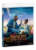 Il principe dimenticato (Blu-Ray Disc + DVD)