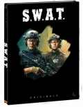 S.W.A.T. (Blu-Ray + DVD)