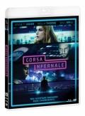 Corsa infernale (Blu-Ray + DVD)