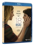 18 regali (Blu-Ray)