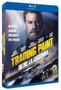 Trading Paint - Oltre la leggenda (Blu-Ray)