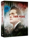 Twin Peaks - The Complete Collection (20 DVD)