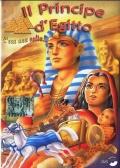 C'era una volta... Il principe d'Egitto