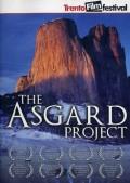 The Asgard Project - Sfida nell'Artico
