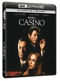 Casino (Blu-Ray 4K UHD + Blu-Ray)