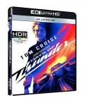 Giorni di tuono (Blu-Ray 4K UHD + Blu-Ray)