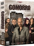 Gomorra - Stagione 1 (4 DVD)