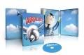 L'aereo più pazzo del mondo - 40-esimo anniversario - Limited Steelbook (Blu-Ray)