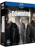 Gomorra - Stagione 2 (4 Blu-Ray Disc)