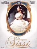 La Principessa Sissi (Slim Amaray)