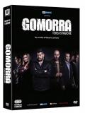 Gomorra - Stagione 3 (4 DVD)