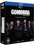 Gomorra - Stagione 3 (4 Blu-Ray Disc)