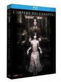 L'impero dei cadaveri (Blu-Ray Disc)