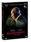 Remember (DVD + Calendario 2021)