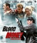 Blood Money: A qualsiasi costo (Blu-Ray Disc)
