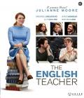 The english teacher (Blu-Ray Disc)