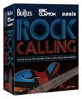 Rock Calling (4 Blu-Ray)