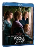 Piccole donne (Blu-Ray Disc)