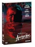Apocalypse Now - Final Cut (DVD + Calendario 2021)