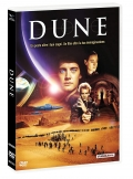 Dune (DVD + Calendario 2021)